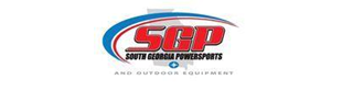 SOUTH GEORGIA POWERSPORTS & OU
